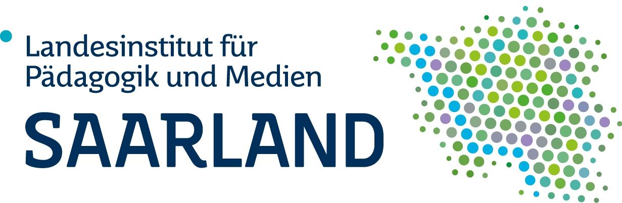 Logo LPM